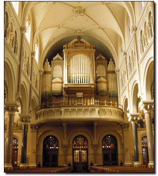 File:Saint Patrick Mission Church.JPG - Wikimedia Commons